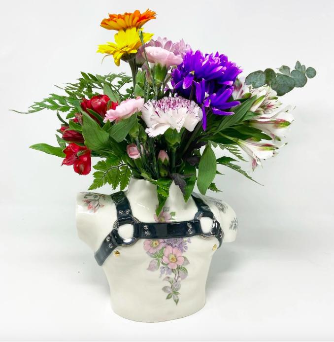 perv florist