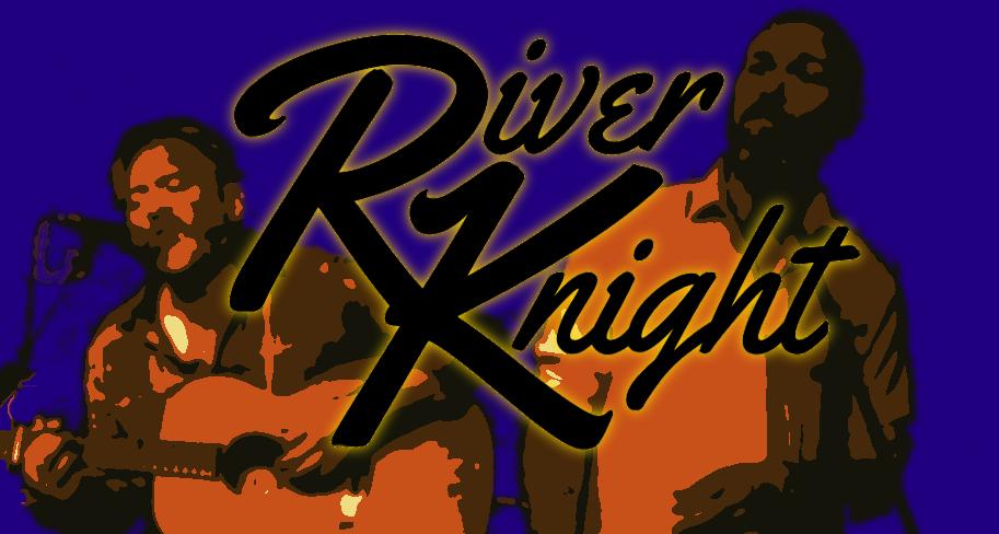 River Knight